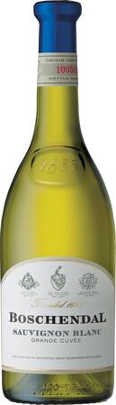 Boschendal 1685 Sauvignon Blanc