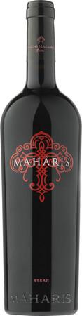 Maharis