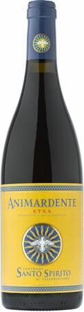 Animardente wijn