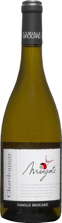 5544000 brocard chardonnay margote staand