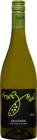 8916063 franz haas sauvignon blanc staand