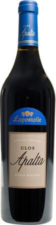 Lapostolle Clos Apalta 2012