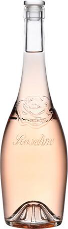 Roseline Prestige Rose MAGNUM