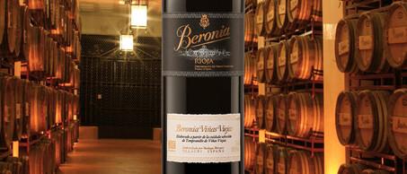 47-Sublieme-wijnen-uit-La-Rioja