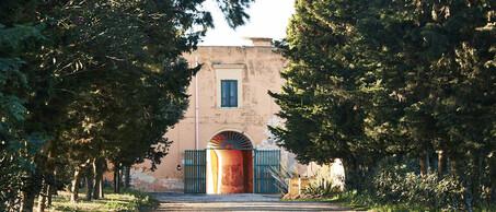 Tormaresca Banner groot 2