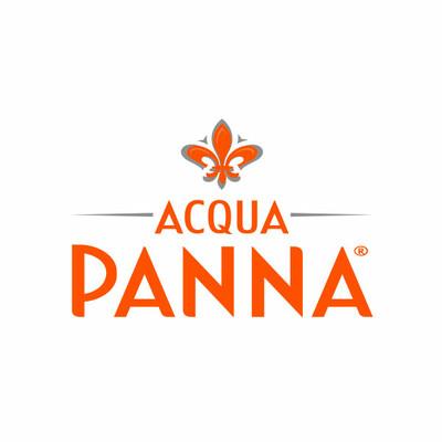Logo Acqua Panna