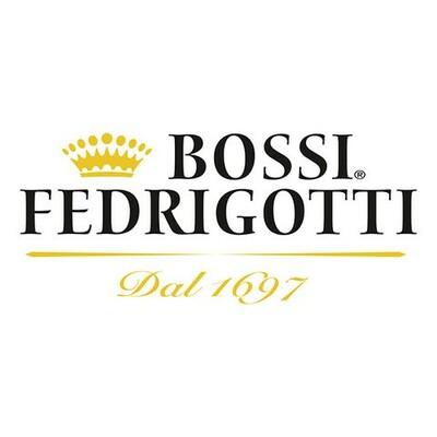 Logo Bossi Fedrigotti