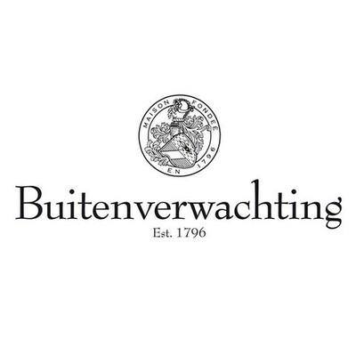 Logo Buitenverwachting