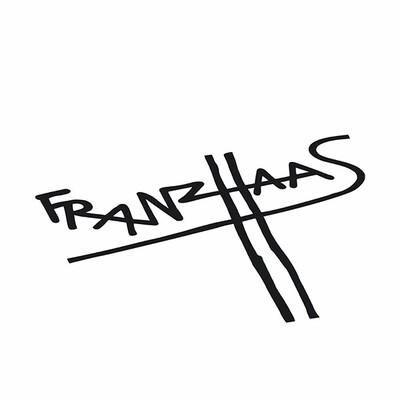 Logo Franz Haas