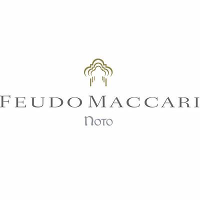 Logo Fuedo Maccari