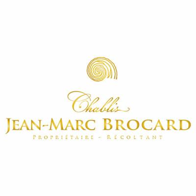 Logo Jean Marc Brocard