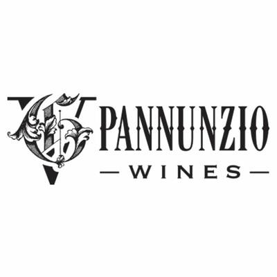 Logo Pannuzio