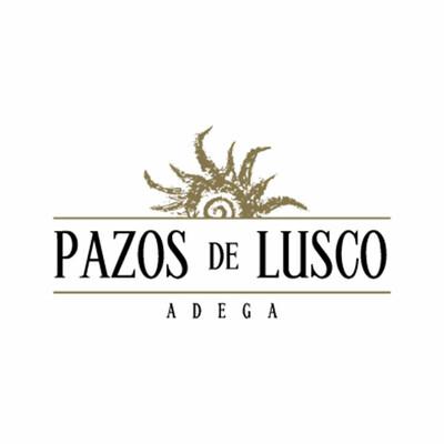 Logo Pazos De Lusco