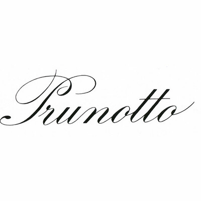 Logo Prunotto