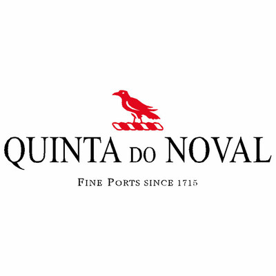 Logo Quinta Do Noval