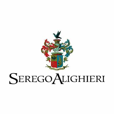 Logo Serego Alighieri