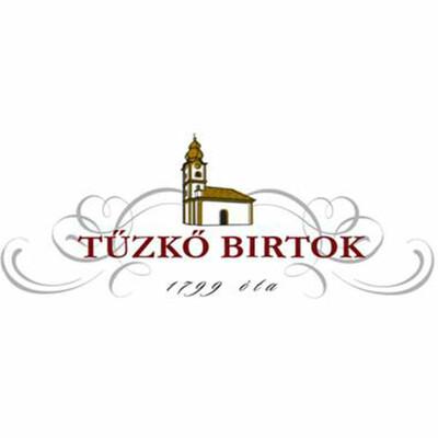 Logo Tuzko Birtok