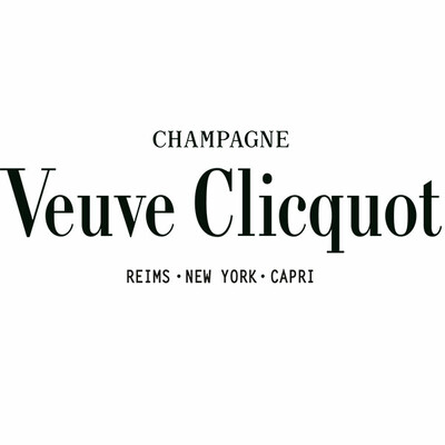 Logo Veuve Clicqout