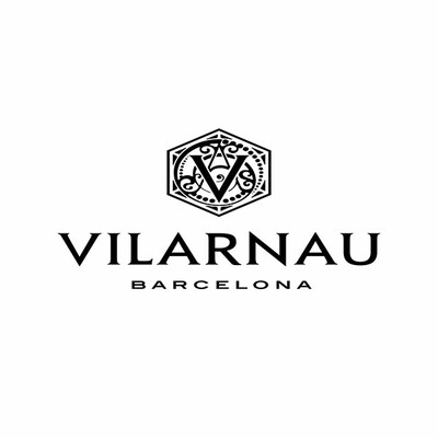 Logo Vilarnau