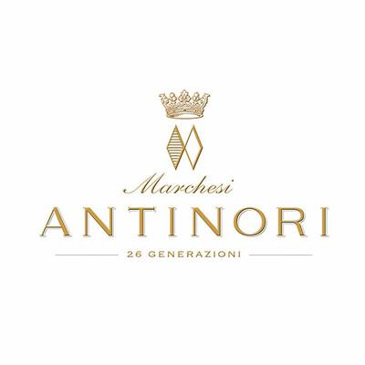 Logo antinori