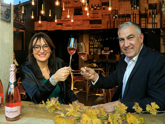 Wijnmakers_Vilarnau.jpg