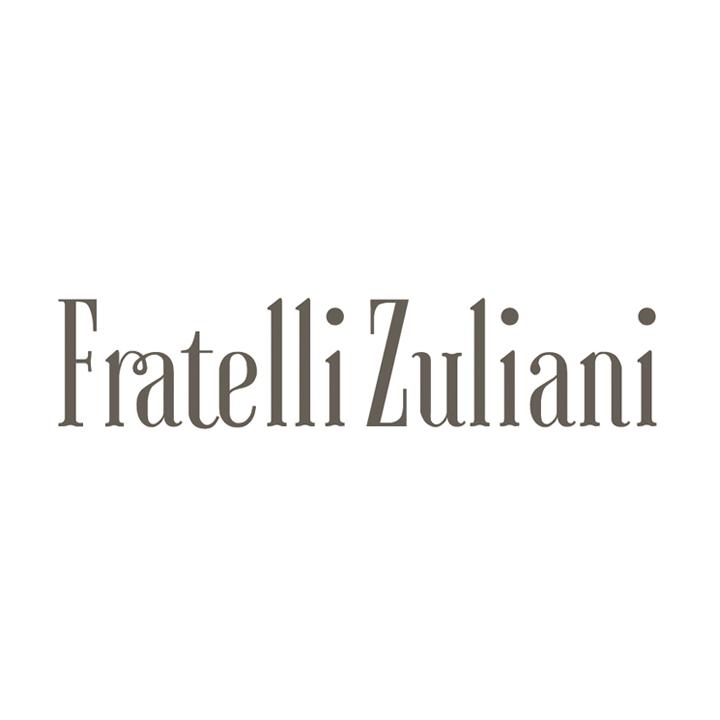 Fratelli Zuliani