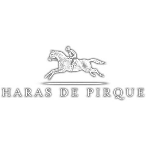 Haras De Prique