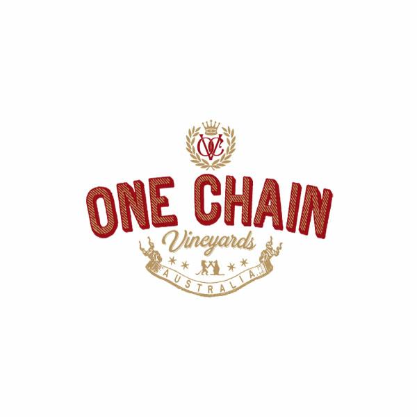 One Chain Vineyards